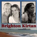 BrightonKirtan