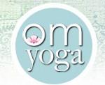 Om Yoga Finland