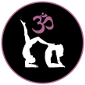 Pure-Yoga-Logo-Web-Small
