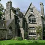 penmellyn-house