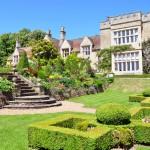 reclaim your self luxury manor (123)